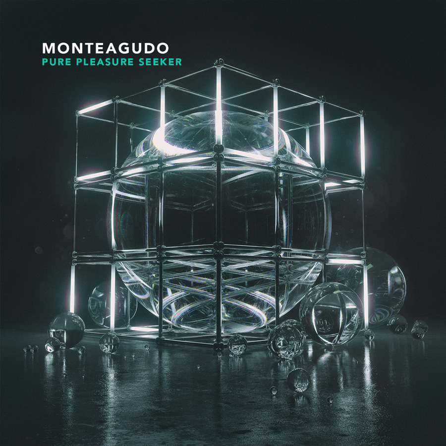 monteagudo-pure-pleasure-seeker